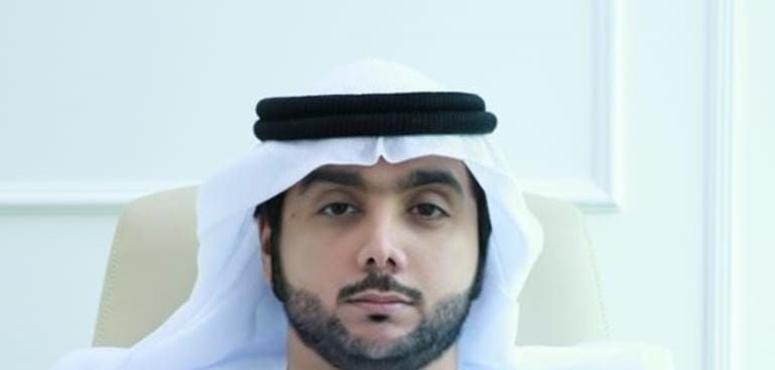 Khalifa Hasan Ali Saleh Al Hammadi appointed chair of Union Properties