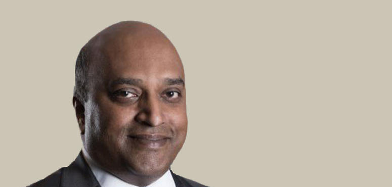 Ex-Abraaj exec Sev Vettivetpillai cooperating with US authorities, agrees to extradition