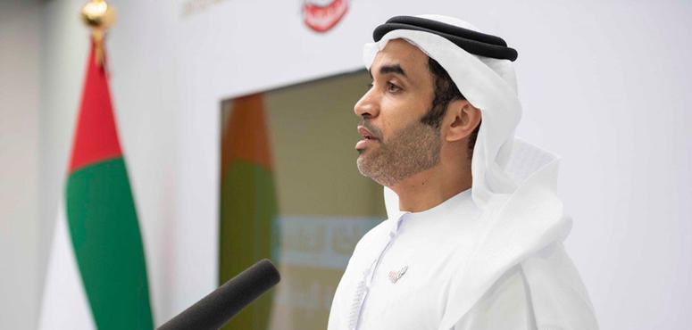 Covid-19: UAE lifts curfew as disinfection campaign ends