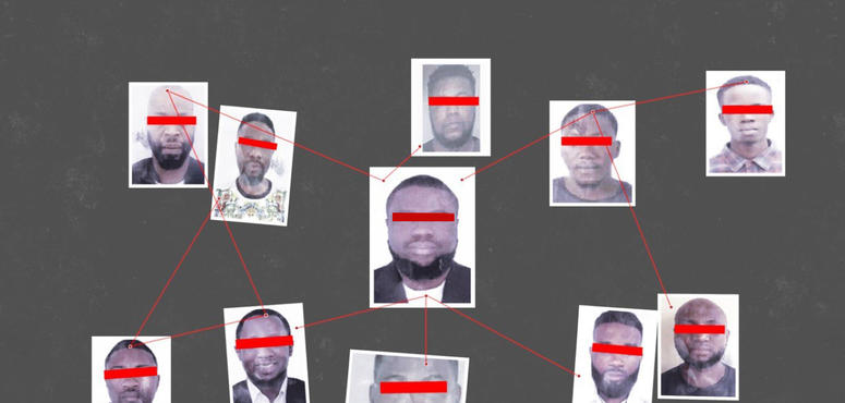 Video: Dubai Police arrest 12 cybercriminals targeting overseas victims