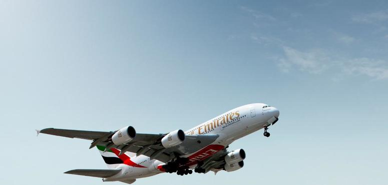 UAE allows citizens, expats to travel abroad