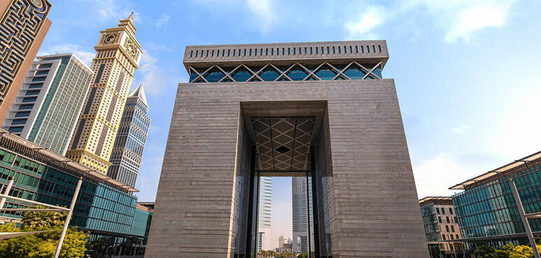 DIFC remained resilient in H1 2020, despite Covid-19 slowdown