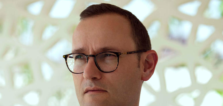 Dubai's Kerzner International appoints new CEO