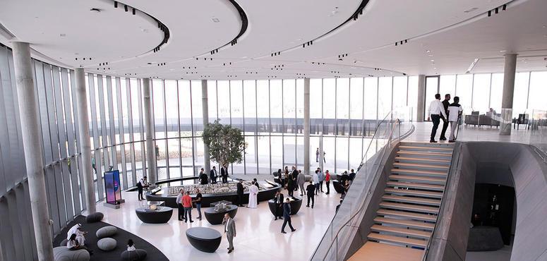 Sharjah developer Arada bucks UAE property downturn with 10% rise in H1 sales