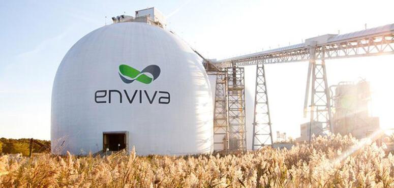 Abu Dhabi's Mubadala invests $150m in US-based wood pellet firm Enviva
