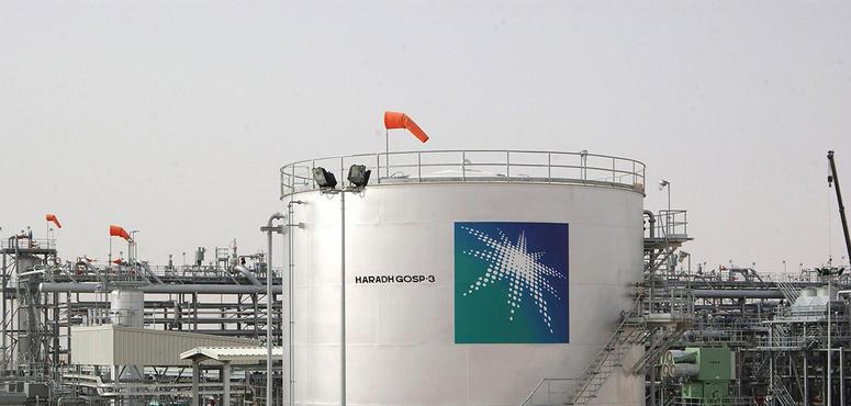 Saudi Arabia sends blue ammonia to Japan in world-first shipment