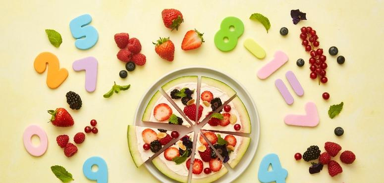 Review: Fine dining out with children? Time for the 'kids menu' compromise to end