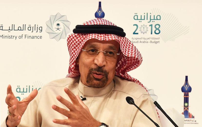 Saudi Arabia creates new tourism, sports, investment ministries
