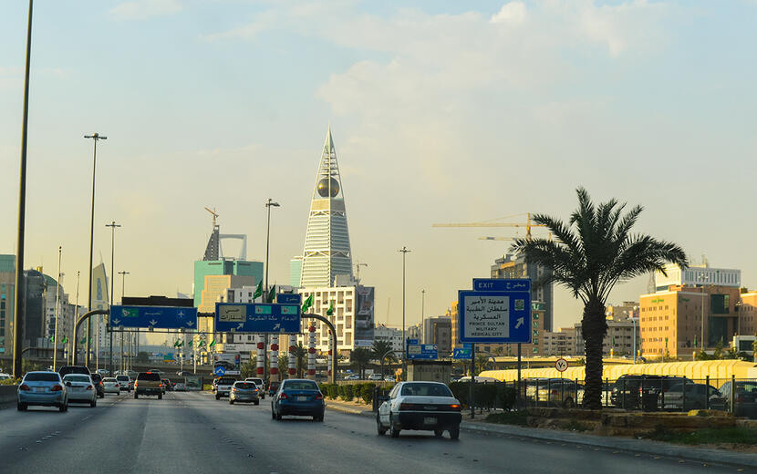Saudi Arabia extends some stimulus measures for business