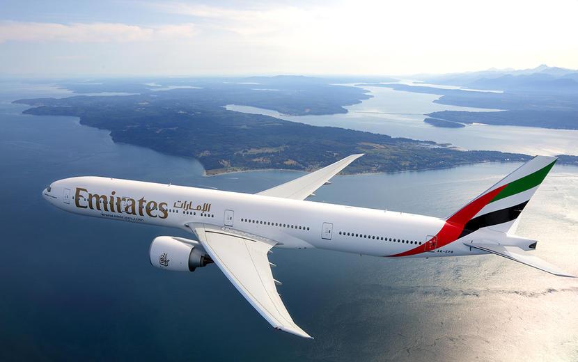 Dubai's Emirates announces more staff cuts amid Covid-19 pandemic