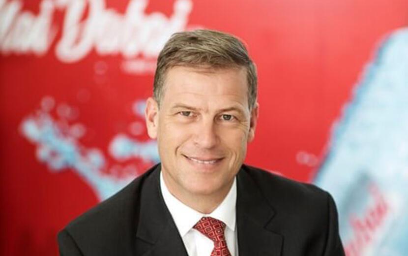 Mai Dubai CEO confident of double-digit growth despite Covid-19 crisis