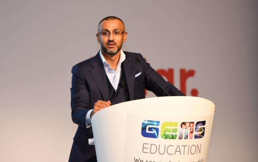 GEMS CEO says parents received up to a third off tuition fees