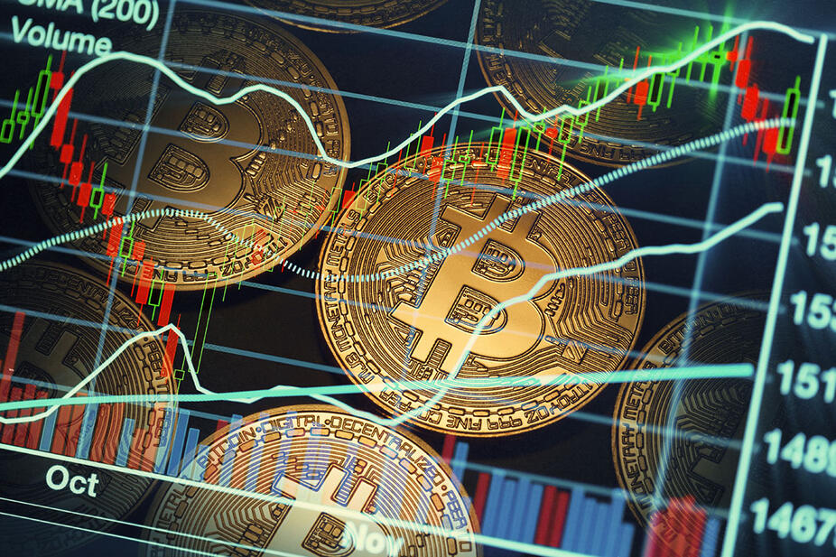 Crypto investors get a shock as India drafts bill to ban digital currency -  Arabianbusiness