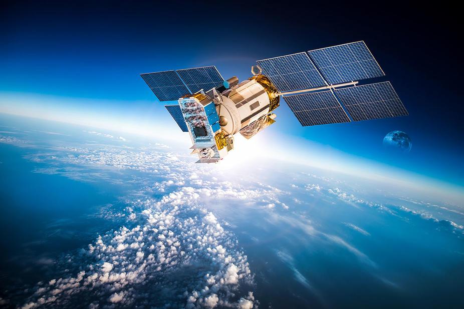 Mubadala's Yahsat acquires majority stake in mobile satellite services  operator Thuraya - Arabianbusiness
