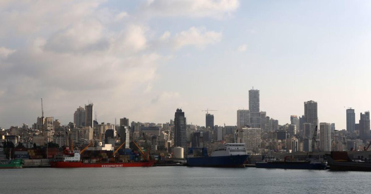 www.arabianbusiness.com