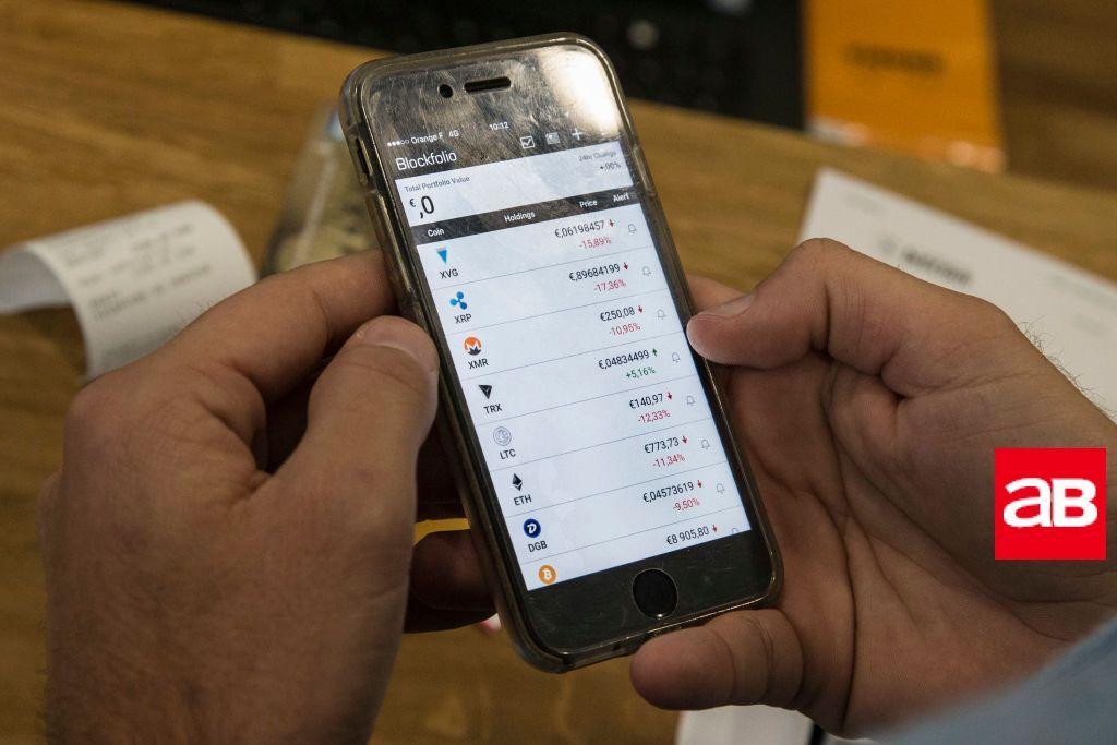 best bitcoin prekybos platforma nigerijoje kaip keičiate bitcoin už grynuosius pinigus