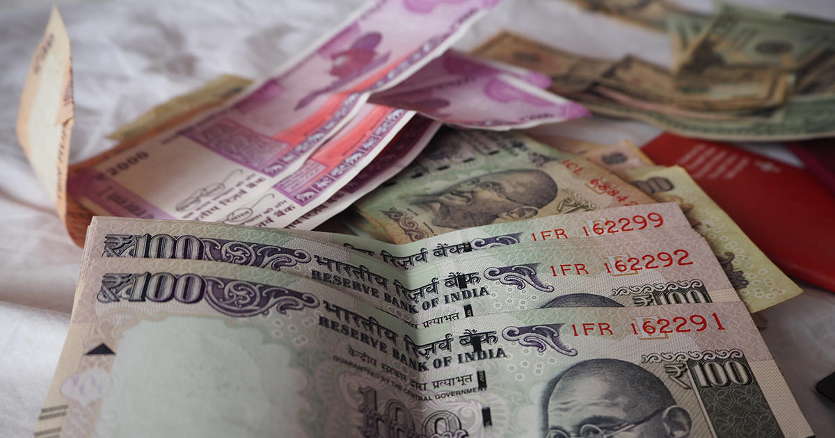 AED to INR, USD to INR Today: Indian Rupees to US Dollars Rate ...