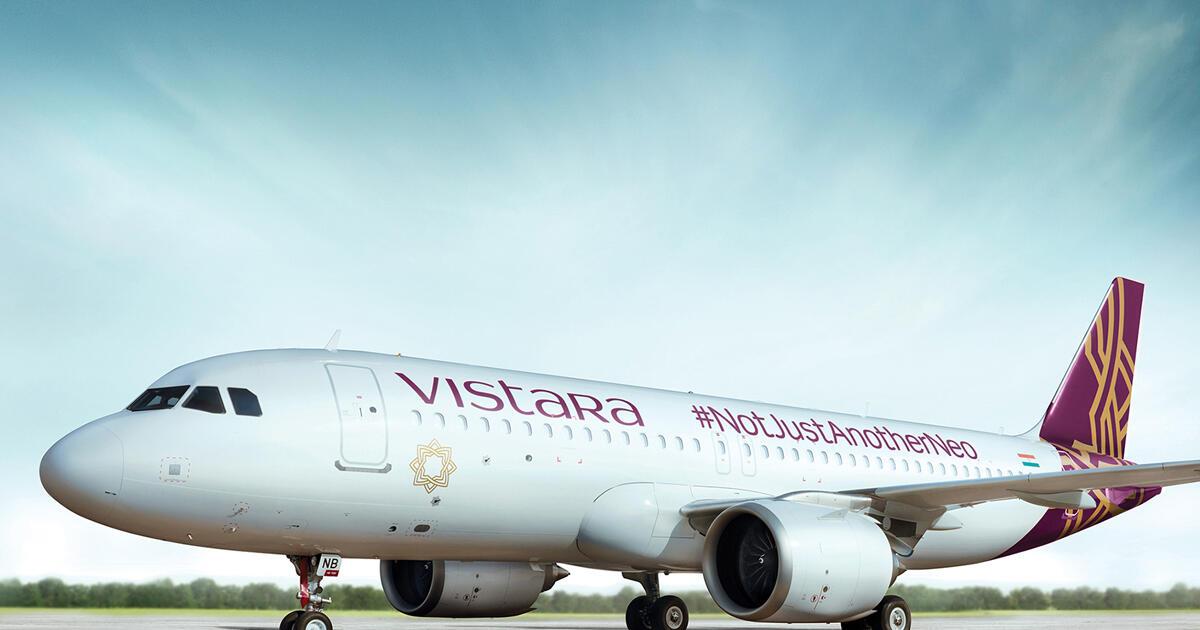 India's Vistara to add more Sharjah flights after Dubai 'air bubble' blow