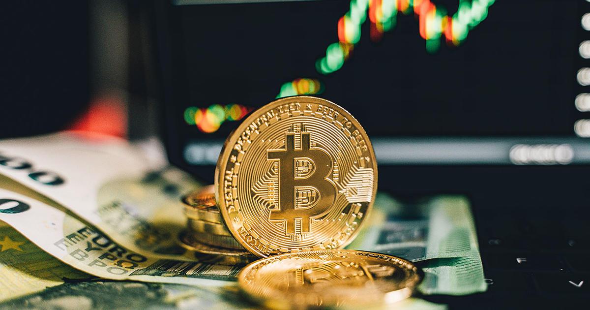 bitcoin trading kuwait