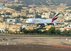 Emirates chief says A380 bugs will soon be ironed out