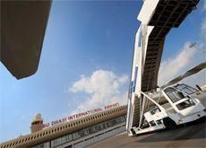 ME airport services sector may need shake-up - study