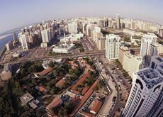 Some Abu Dhabi hotels face ratings downgrade