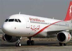 Air Arabia Maroc appoints new CEO