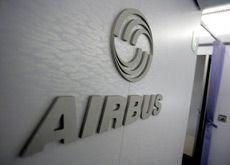 Airbus silent on Iraqi Airways talks