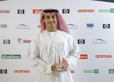 Al Qubaisi quits Aldar Properties board