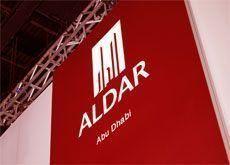 Aldar 'cautiously optimistic' on 2010 prospects