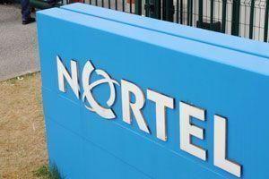 Nortel channel task won't be easy for Avaya, warn analysts