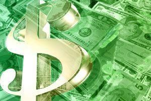Apple revels in billion dollar quarterly profit