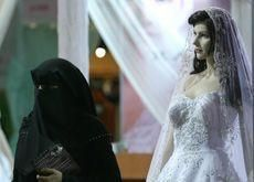 Human rights group declares Saudi child marriage void
