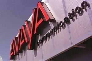 Avaya set to buy Nortel's enterprise solutions arm