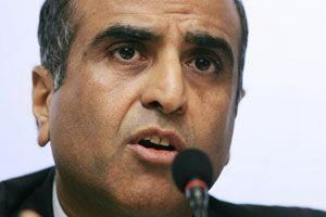 Bharti Airtel and MTN close to merger deal