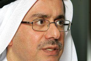 Etisalat may buy only 40% of Kuwait's Zain