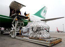 UAE is rated Gulf region's top logistics hub