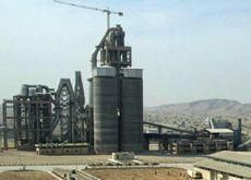 No shortage of cement in Qatar – QNCC