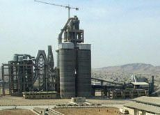 Southern Cement's Q4 net profit up by 2.4%