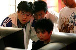 China delays controversial internet filtering plan