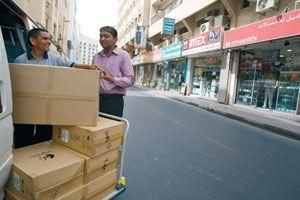 Dubai IT group to get tough on rogue resellers