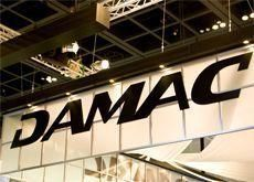 Damac sees handover of at least six projects in 2010
