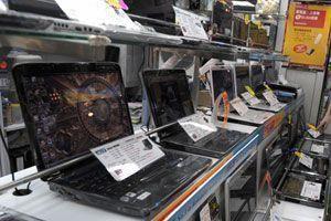 Jordanian dealers glad of end to PC sales tax debate