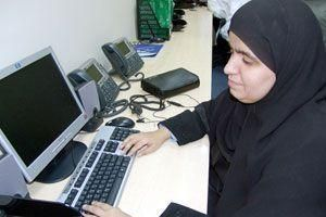 'IT Skills for All' initiative launched in UAE