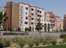 Dubai residents mull plan to withhold service fees