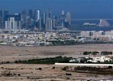 Qatar Q1 GDP down 17.5% on estimates
