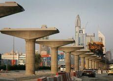 Only 10.9% think all Dubai Metro stations will open on time