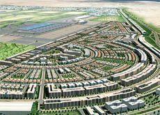 Hiring starts for operations at Dubai's new airport