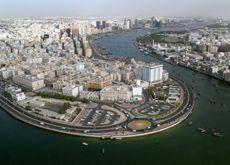 Depa boss sees Gulf property market revival by 2011