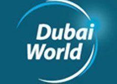 Dubai World shifts some property assets to Istithmar